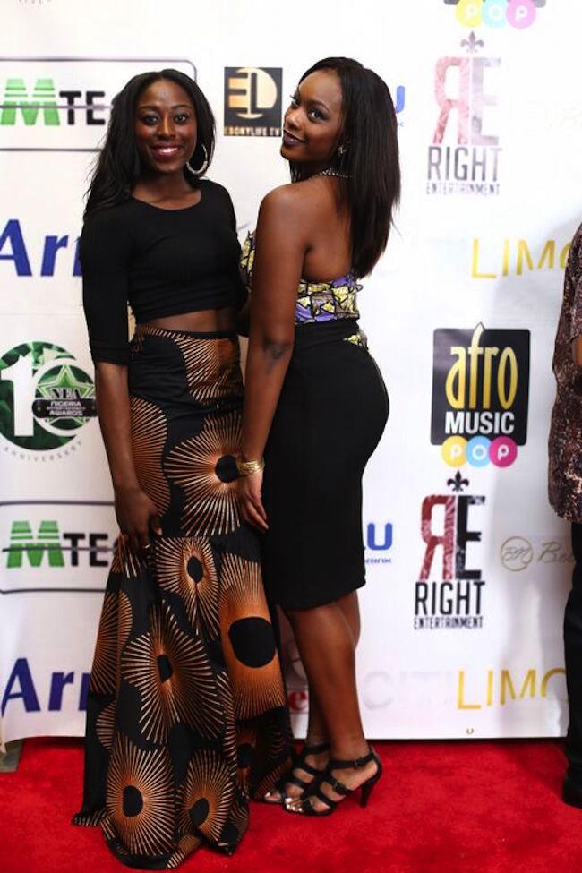 NEA Awards 2015 6