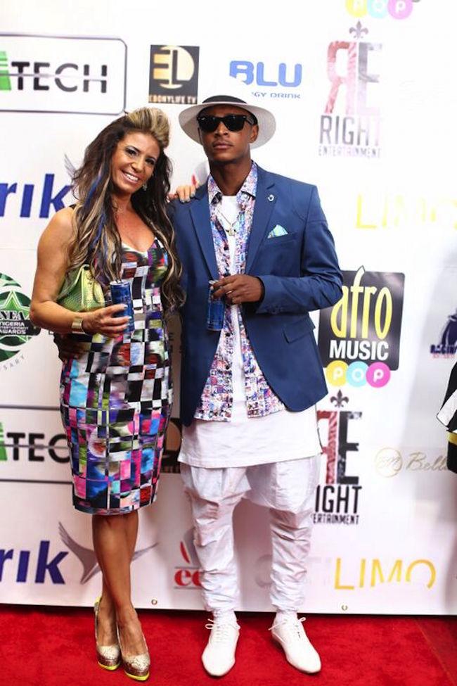 NEA Awards 2015 8