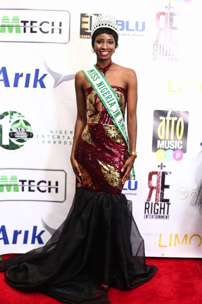 NEA Awards 2015 MNIA