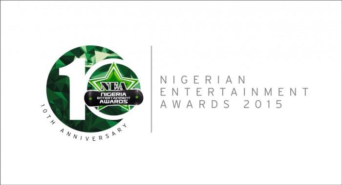 NEA Awards