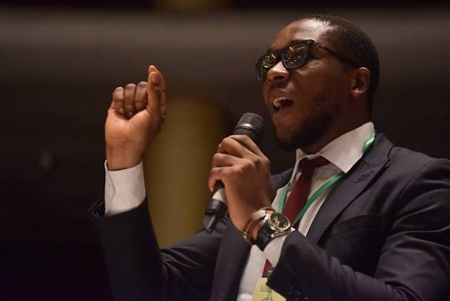 COSON Nigerian Digital Music Summit 10