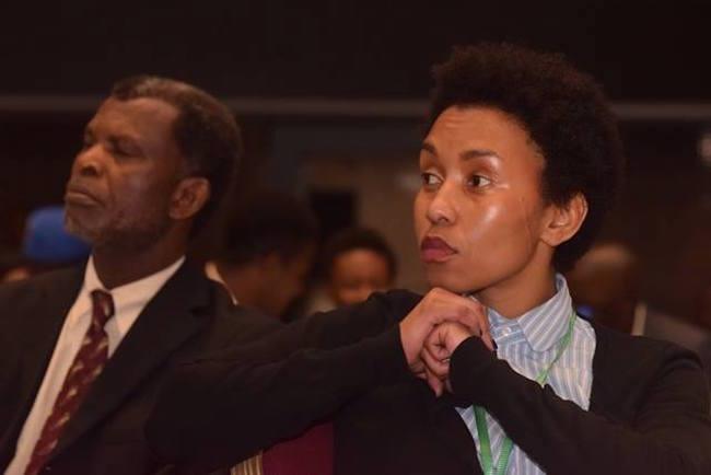 COSON Nigerian Digital Music Summit 9