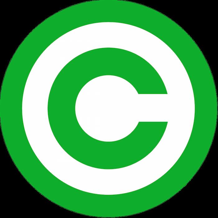 copyrightNigeria - Update: Nigeria's Federal Executive Council Approves Copyright Bill
