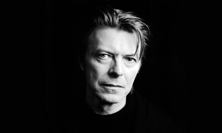 David Bowie Dead at 69 - Music Icon David Bowie Dead at 69 After 18 Month Battle with Cancer