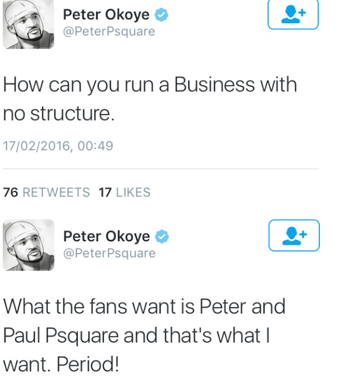 Peter10