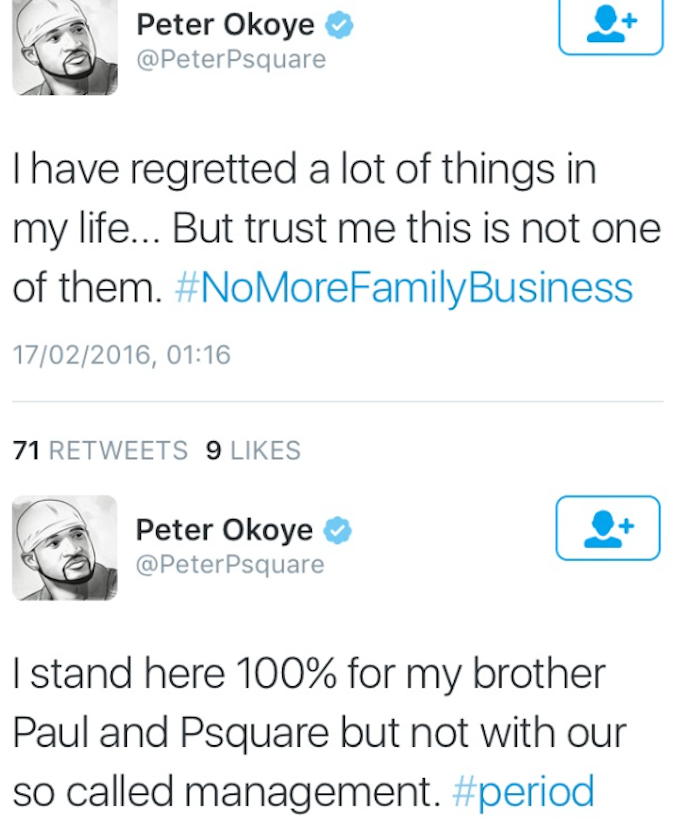 Peter12