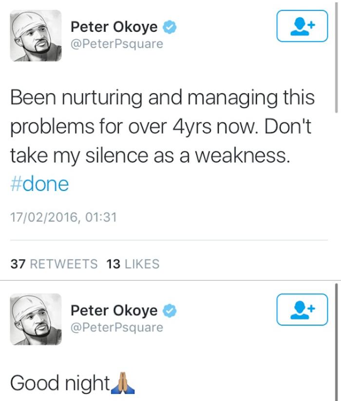 Peter16