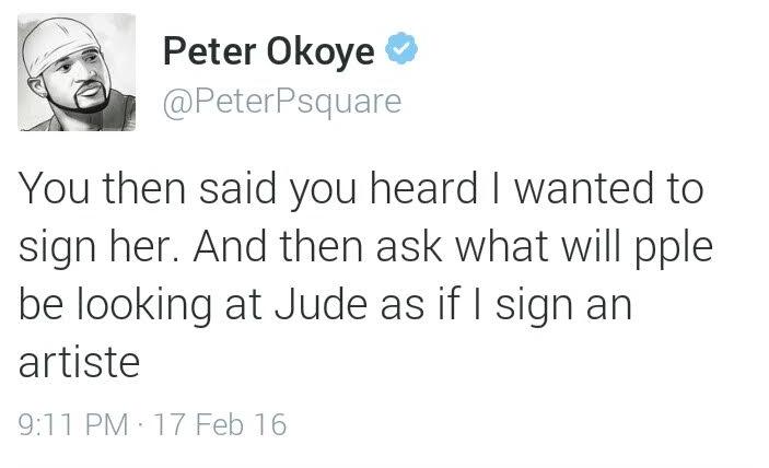 Peter1I