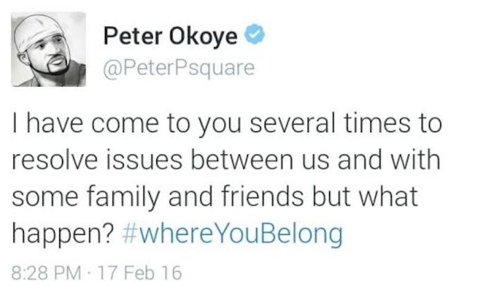 Peter2B