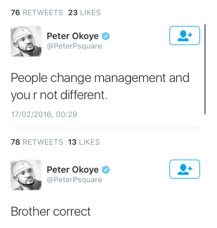 Peter4