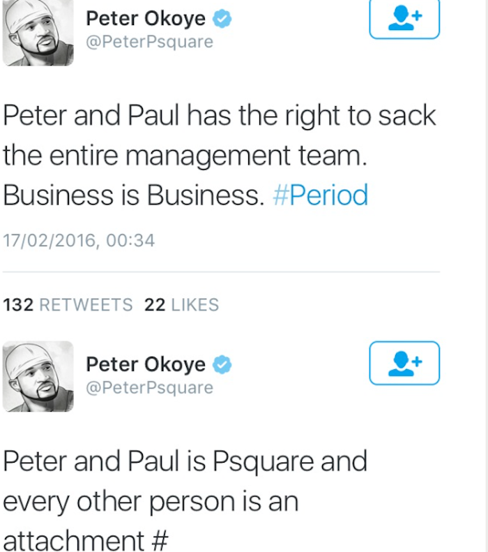 Peter6