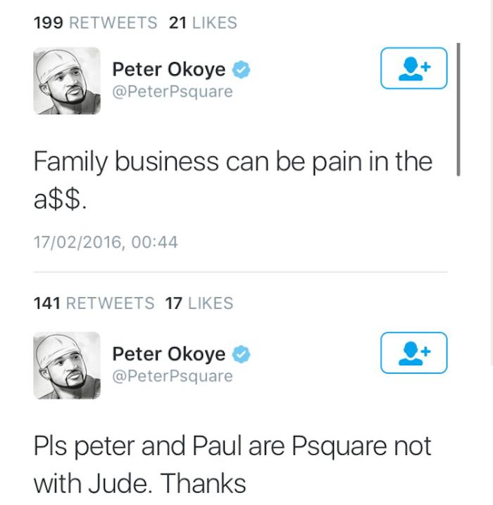 Peter8