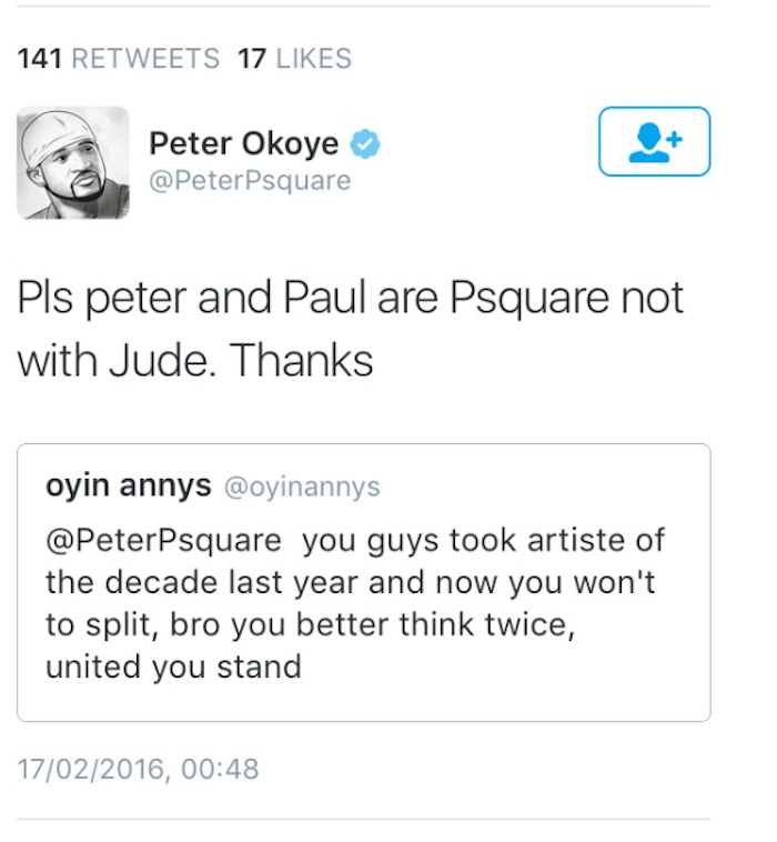 Peter9