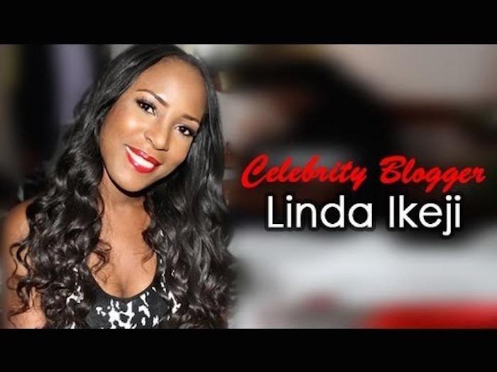 Latest Linda Ikeji News, Photos, Gossip & Rumours! (Page 1)