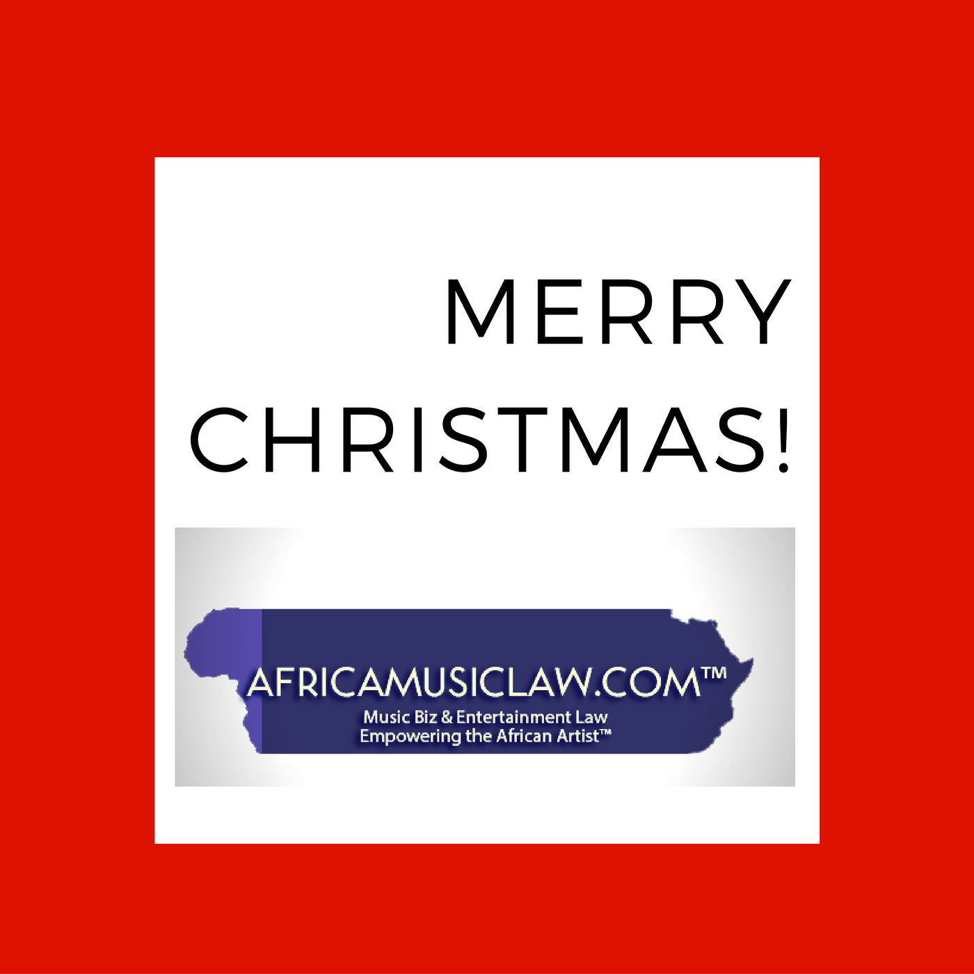 Top 10 Christmas songs to rock to by Nigerian & African artists ...