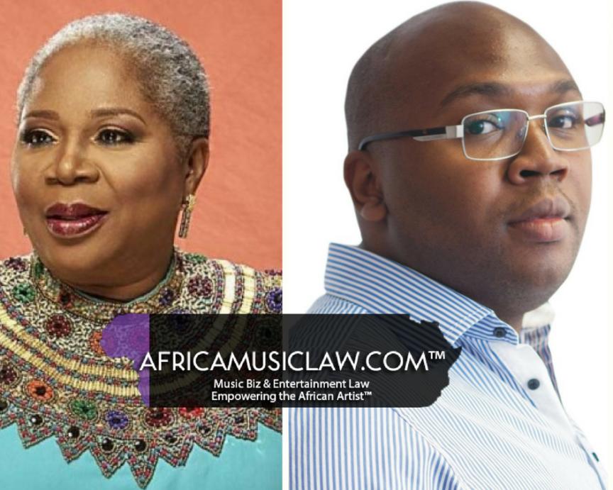 Onyeka Onwenu Sues Jason Njokus IROKING 864x691 - Music Icon Onyeka Onwenu Sues Jason Njoku's IROKING for  ₦205 Million Over Copyright Infringement of Songs