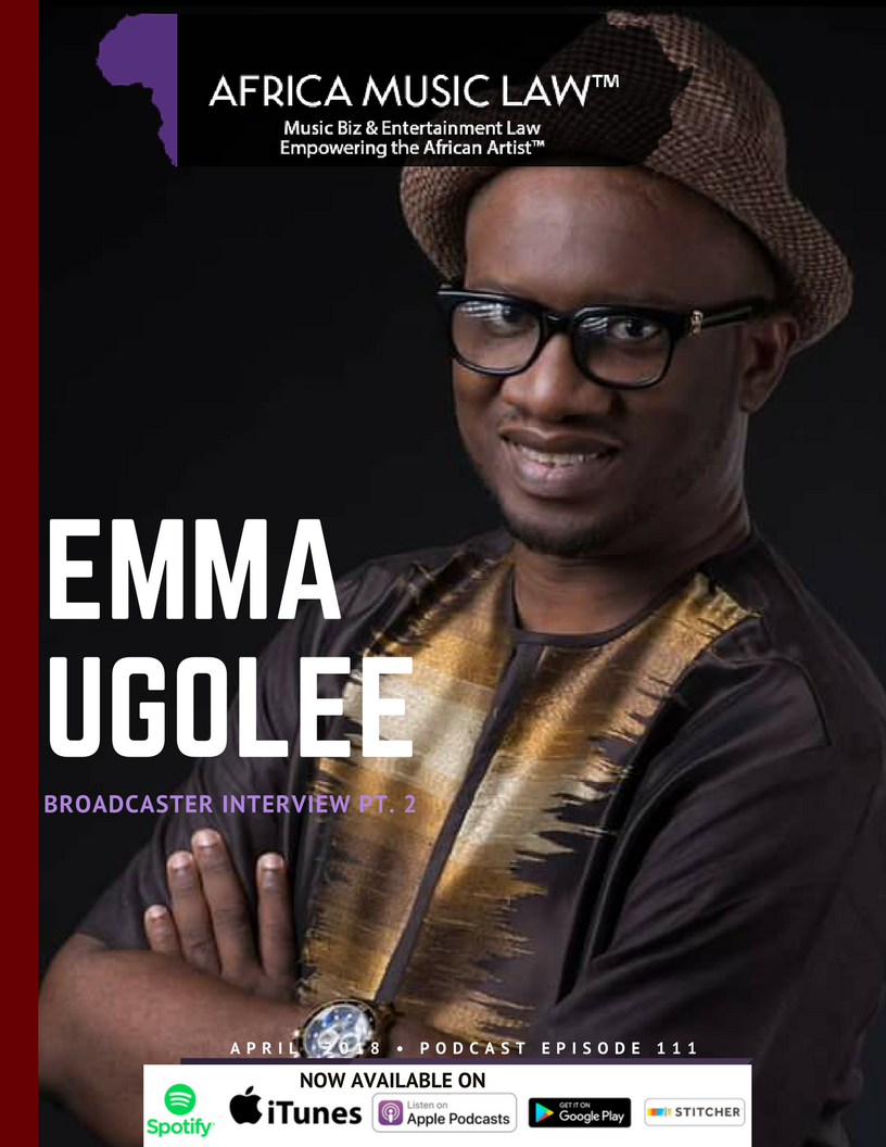 Emma Ugolee Pt 2 - AML 111: (Exclusive) Emma Ugolee Pt. 2: Dealing with kidney failure, dialysis, & finding hope