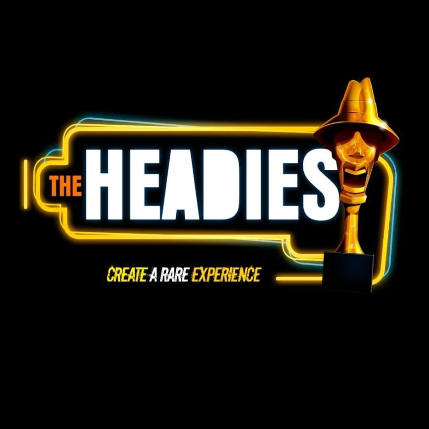 Headies2018 864x864 - Headies 2018: Complete List of Winners