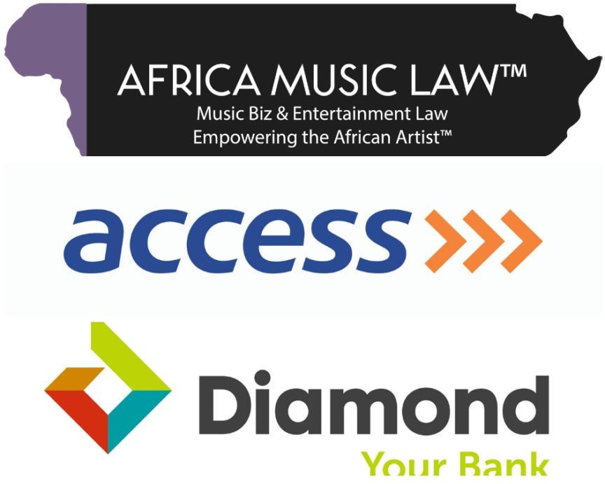 Access Bank Acquires Diamond Bank 864x691 - Access Bank Acquires Diamond Bank - What it Means